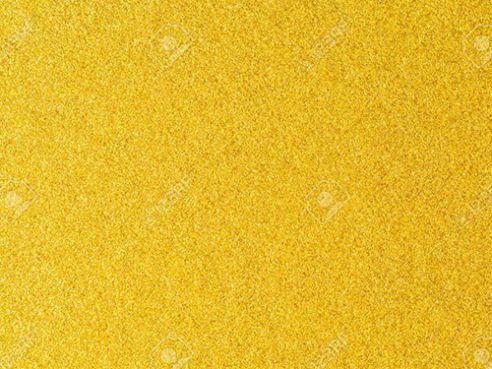 Vàng gold